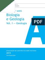294267367-Geologia-10-11 (2).pdf