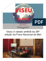 19 Novembro 2019 - Viseu Global