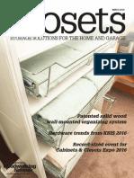 Closets Magazine - March 2016.pdf