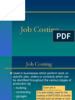 Job Costing (1).ppt