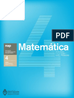 nap-matem-4.pdf
