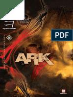 Ark - Volume 18