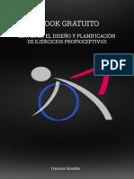 Claves-para-el-diseño-de-ejercicios-propioceptivos