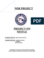 kupdf.net_project-report-on-nestle.doc