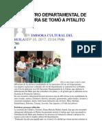 historia pitalito.docx