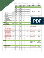 20191118 SMC1-Factory 10 Request for Builder List Rev 01