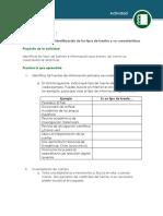 Lec 2 Act 1 irmwigr.pdf