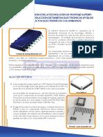 Ensamble-SMT..pdf