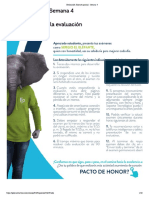 Evaluación_ Examen parcial - Semana 4 copy.pdf