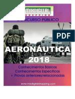Docgo.net-Apostila Aeronáutica Eaoear 2018 Engenharia Civil - 2 Volumes