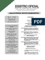 Instructivo Para Cuantías Domésticas RO 03102014