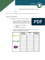 Lec 1 Activ 1 qxspnde.pdf