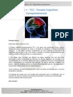 Psicoterapia_Breve_-_Cap_4_09.05.16.pdf