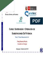 PMU en Sistemas El Ctricos 1573453675