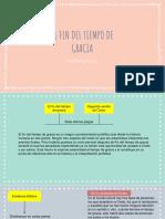 El findel tiempo de gracia.pptx
