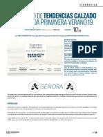Resumen tendencias PV19