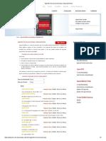 Agentes de Lima provincias y departamentos.pdf