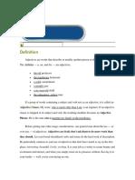 Adjectives.doc