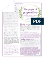 Advent Devotions 2019 Week1 FULLpage COLOR