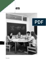 caltech_catalog-1920-section_5.pdf | Partial Differential Equation ...