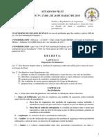 Decreto17688