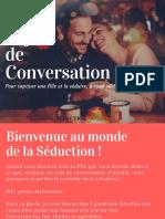 7SujetDeConvers.pdf