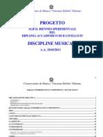 Progetto_II_livello_2010-2011.pdf