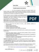 000 TEORIA BASICA DE COSTOS.pdf