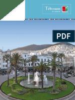 Tetouan FR.pdf