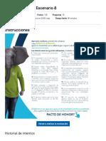 Evaluacion final - Escenario 8_ PRIMER BLOQUE-TEORICO_FUNDAMENTOS DE MERCADEO-[GRUPO5].pdf