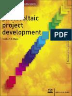 Photovoltaic Book
