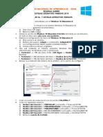Taller  No 7 Sistemas Operativos.pdf