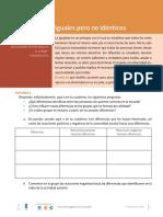 12.6_E_Iguales_pero_no.pdf