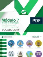 M7_S1_Vocabulary_PDF.pdf