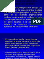Historia y Docencia-1