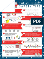 ESFI 12 Winter Holiday Safety Tips FDE9