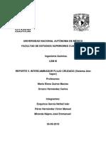 Informe LEM III Flujo Cruzado Con Analisis a Revisar Por El Equipo