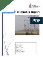 Internship grid lahore.docx