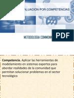 Diapositivas Modelo de Abastecimientos (1)