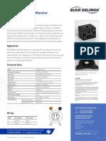 1306BDI LubePointMonitor 55105 DataSheet UK WEB 190116