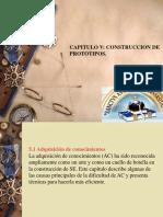 CAPITU5_PROTOTIPO (1)