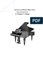 Chang - Fundamentals of Piano Practice[1]