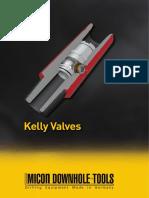 Catalog KellyValves en 1180509