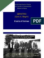 PARKINSON.pdf