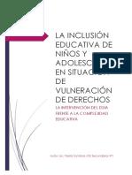proyecto presentacion EDIA