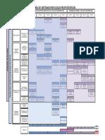 Plan_de_Estudios_Plan_4.0_bd.pdf