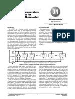 ab cd e.PDF