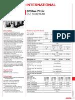 Brochure OLF 15-60