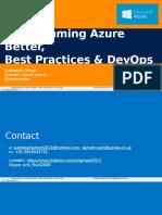 256158532-Programming-Microsoft-Azure.pdf