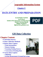 Chapter 5-Data Entry and Preparation.ppt